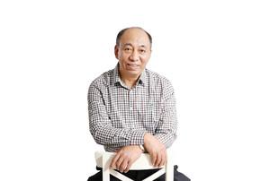 杨凤民 神经内科专家