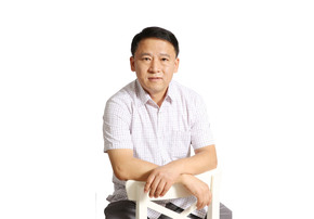 王元林 皮肤科专家