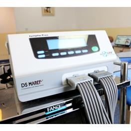 空气压力波治疗仪