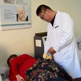 普罗惠仁超声波治疗仪治疗技术
