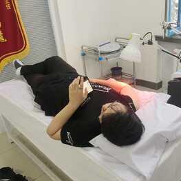 智能疼痛治疗仪治疗技术